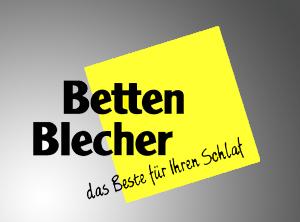 Betten Blecher - Siegen