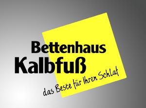 Bettenhaus Kalbfuß - Darmstadt