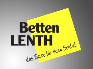 Betten Lenth - Giessen