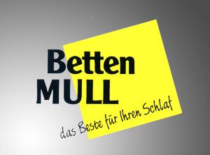 Betten Mull - Alsfeld